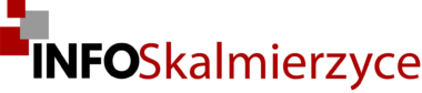 Info Skalmierzyce